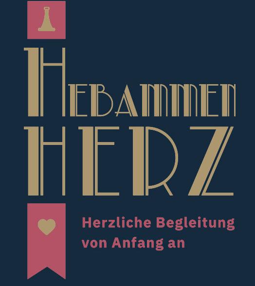 Hebammenherz